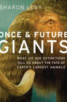 Once & Future Giants
