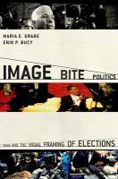Image Bite Politics