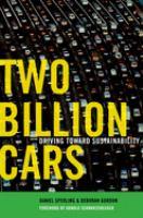 Two Billion Cars