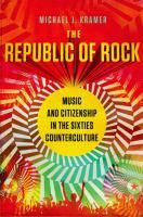 Republic of Rock