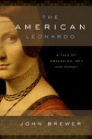 The American Leonardo