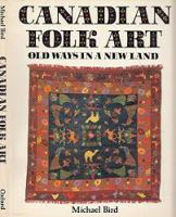 Canadian Folk Art