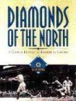 Diamonds of the North