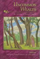 Uncommon Wealth