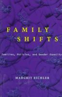 Family Shifts