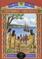 Discovering First Peoples and First Contacts