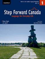 Step Forward Canada