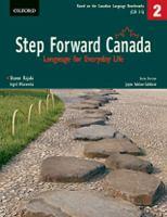 Step Forward Canada