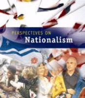 Perspectives on Nationalism