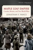 Maple Leaf Empire