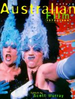 Australian Film, 1978-1994