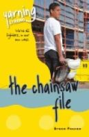 The Chainsaw File