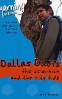 Dallas Davis