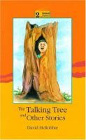 The Talking Trees and Other Stories