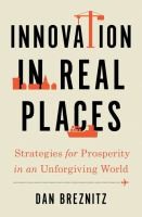 Image: Innovation in Real Places