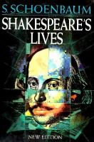 Shakespeare's Lives