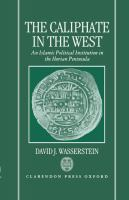 The Caliphate in the West