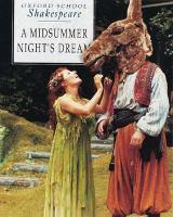 A Midsummer Night's Dream [Oxford]