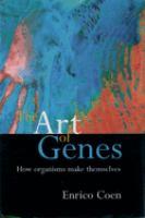 The Art of Genes