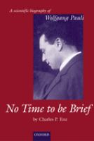 The Genius of Science