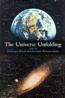 The Universe Unfolding