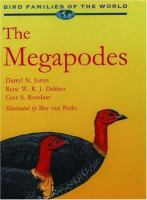 The Megapodes