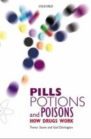 Pills, Potions, and Poisons