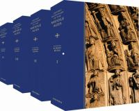The Oxford Dictionary of the Middle Ages