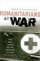 Humanitarians at War