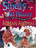 Roman Aromas