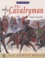 Tiberius Claudius Maximus, the Cavalryman