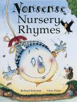 Nonsense Nursery Rhymes