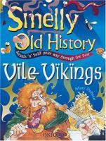 Vile Vikings
