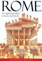 Rome in Spectacular Cross-section