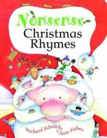 Nonsense Christmas Rhymes