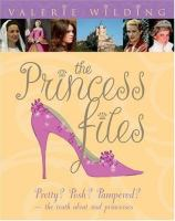 The Princess Files