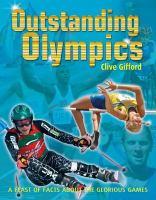 Outstanding Olympics