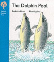 The Dolphin Pool