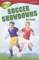 Soccer Showdowns