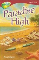 Paradise High