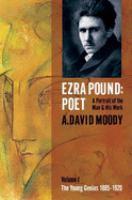 Ezra Pound : Poet