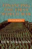 Financing the First World War