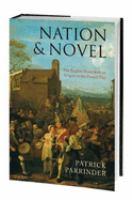 Nation & Novel