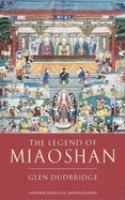 The Legend of Miaoshan