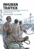 Inhuman Traffick