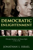 Democratic Enlightenment