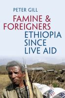 Famine and Foreigners