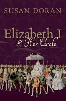 Image: Elizabeth I and Her Circle