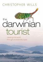 The Darwinian Tourist