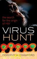 Virus Hunt